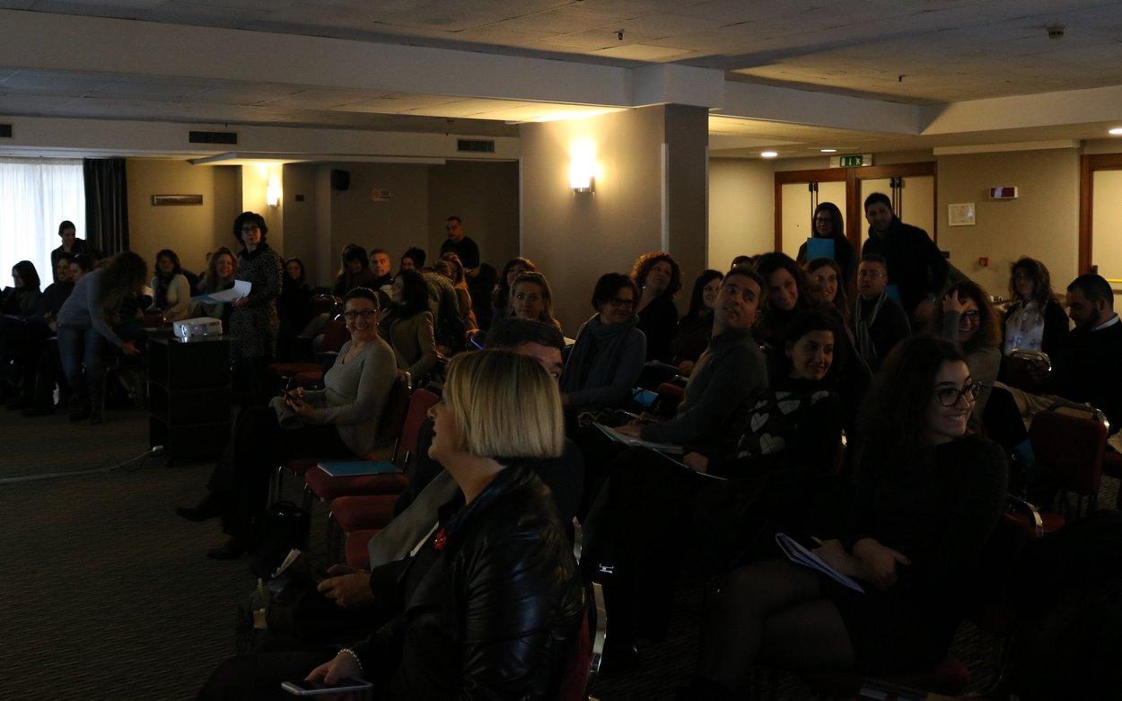 Museinforma_il pubblico dei musei _ formazione_audience development mediateur_02