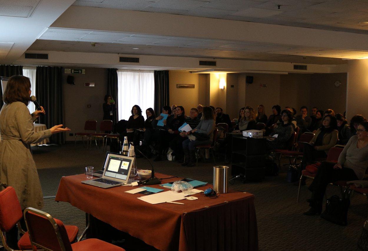 Museinforma_il pubblico dei musei _ formazione_audience development mediateur_04