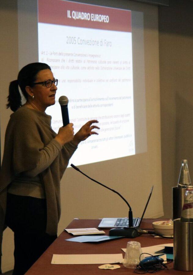 Museinforma_il pubblico dei musei _ formazione_audience development mediateur_05