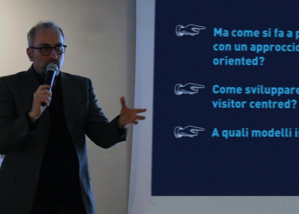 Museinforma_il pubblico dei musei _ formazione_audience development mediateur_08