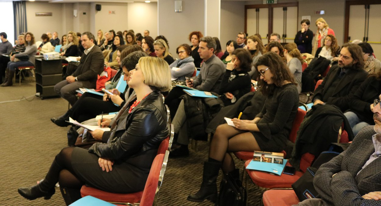 Museinforma_il pubblico dei musei _ formazione_audience development mediateur_12
