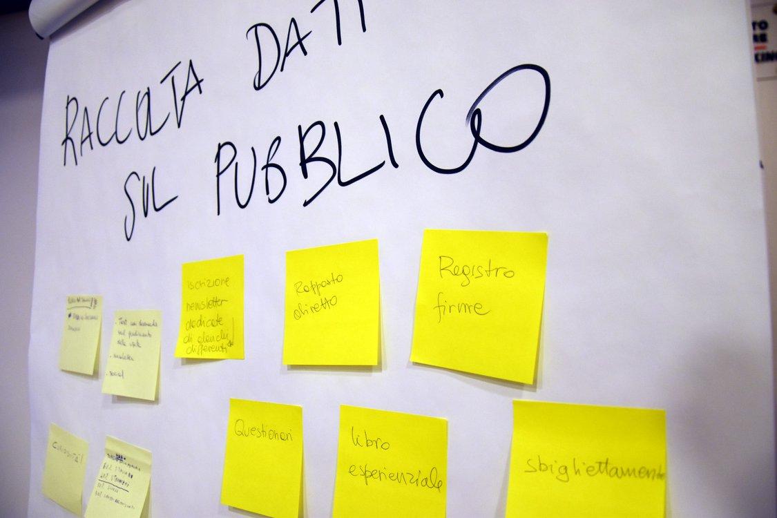 Museinforma_il pubblico dei musei _ formazione_audience development mediateur_18