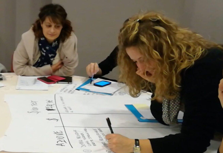 Museinforma_il pubblico dei musei _ formazione_audience development mediateur_19
