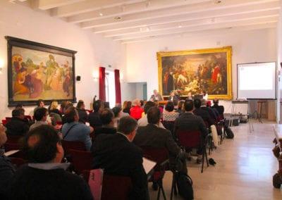 02_Formazione-per-i-musei_©-Museinforma-Mediateur
