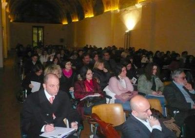 15_Formazione-per-i-musei_©-Museinforma-Mediateur