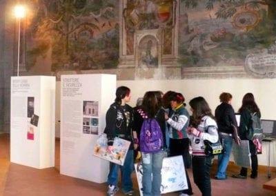 23_Formazione-per-i-musei_©-Museinforma-Mediateur