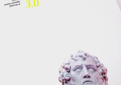 37_Formazione-museale_-a-Napoli-e-in-Campania_Museinforma-Mediateur