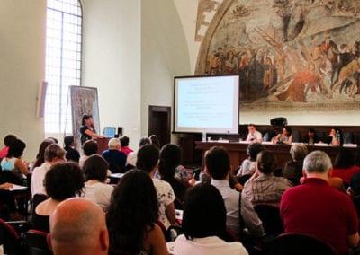 43_Formazione-per-i-musei_©-Museinforma-Mediateur