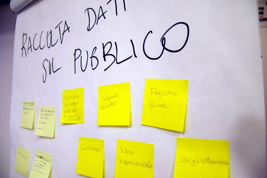 Formazione-pubblico-dei-musei-audience-development