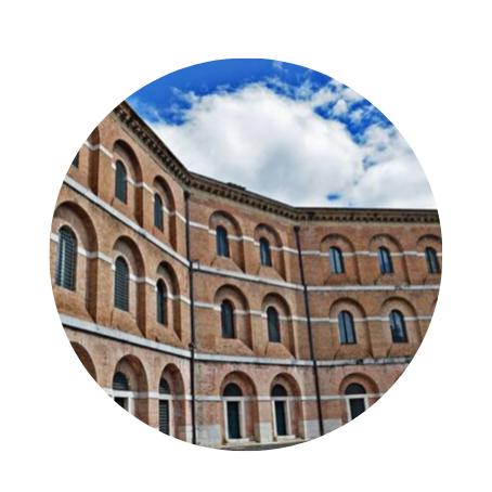 Museinforma 3.0 - I musei al tempo della rivoluzione digitale - Mediateur